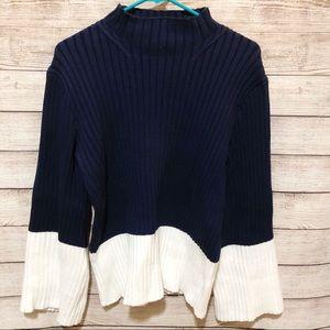 Ralph Lauren XLarge Sweater